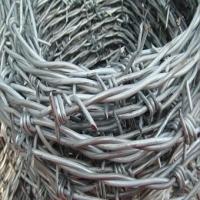 如何选择品质高的刺绳保护我们的安全