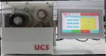 连续式热转印打码机(ZQ-UCS2)