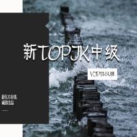 【名师直播】2017年10月TOPIK中级旗舰VIP全程班