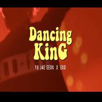刘在石×EXO-Dancing King