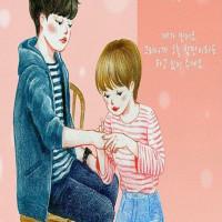 好运罗曼史OST-슬픈인연【悲伤姻缘】