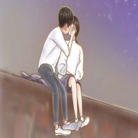 太阳的后裔OST-말해! 뭐해【口哨歌】