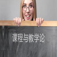 课程与教学论串讲班
