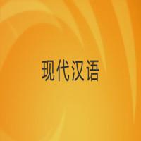 现代汉语基础学习班