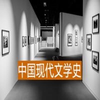 中国现代文学史应试冲刺班