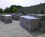 内蒙古发泡水泥板