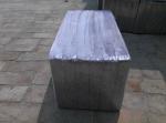 江苏发泡水泥板