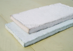 沈阳硅酸盐板