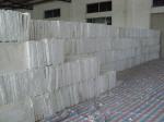 浙江硅酸盐板