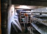 江西硅酸盐板厂家