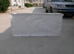 福建硅酸盐板