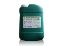 9B01浓缩液消泡剂