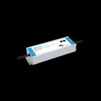台达LED电源-LNE-12V100WA