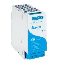 DRU-24V40ABN_直流不间断电源