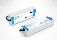 LED 驱动电源型录