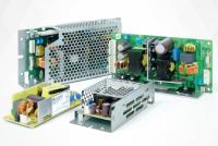 开架型电源供应器型录