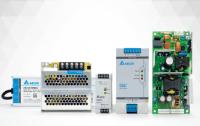 台达工业电源产品选型