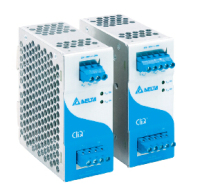 DRR-40A_导轨电源模块_功能模块