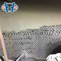 水调型陶瓷耐磨涂料