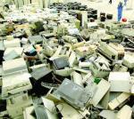 潍坊、青岛、莱州废旧橡胶设备回收