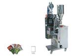 自动颗粒包装机(Automatic Gr