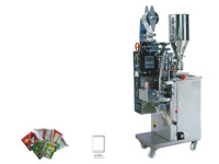 自动颗粒包装机(Automatic Granular Packaging Machine)(DXDK40II)
