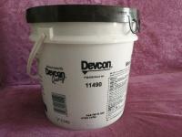 Devcon11490大颗粒耐磨防护剂