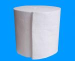 四川硅酸铝针刺毯