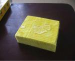 广西玻璃棉板