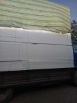 泡沫纸箱包装厂家