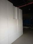 廊坊泡沫纸箱厂