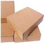纸箱制作厂