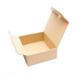 防震泡沫纸箱