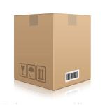 浙江纸箱包装厂家