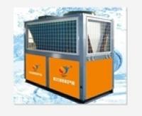 暖卫仕商用机3740SV