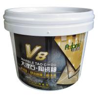 V8大理石陶瓷釉