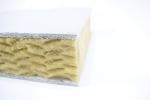 岩棉复合板的使用方法