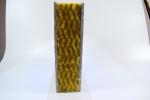 贵州岩棉复合板厂家