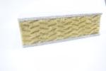 陕西岩棉复合板阻燃性