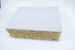 岩棉复合板的优良性能