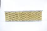 湖南岩棉复合板性质