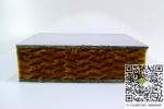 江苏岩棉复合板