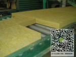 广西复合岩棉板厂家