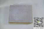 陕西岩棉复合板
