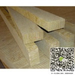 牡丹江岩棉复合板厂家