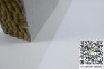 昆明岩棉复合板
