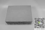 内蒙古岩棉复合板