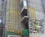 青海岩棉保温板