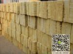 乐山岩棉保温板