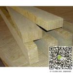 高品质岩棉保温板